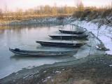 Inverno 2001