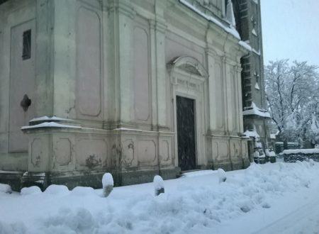 Inverno 2014